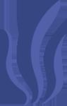 Son un amplio grupo de polímeros de cadena larga aniónicos o neutrales de origen muy diverso.  Poseen la capacidad de retener agua formando una gran variedad de geles o aportando viscosidad. Su mayor uso es en la industria alimentaria por su amplia gama de propiedades funcionales, incluyendo: espesante, gelificante, emulsionante, estabilizante, clarifican té e inhibidor de sinéresis, entre otras.
